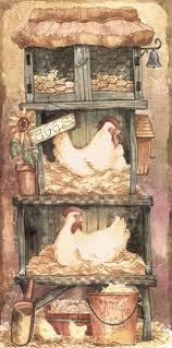 194 best петухи images on pinterest roosters rooster art and