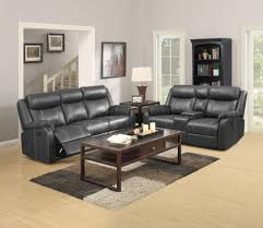 Klaussner Couch Decorating Greenough Sofa By Klaussner Furniture In Brown For