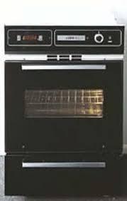 Built In Wall Toaster Amazon Com Summit Ttm7212dk Kitchen Cooking Range Black Appliances
