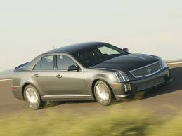 2005 cadillac ats 2005 cadillac sts specifications images tests wallpapers