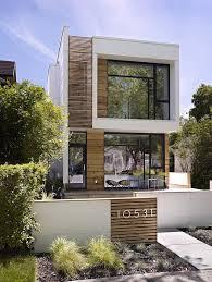 Building Exterior Design Ideas Best 25 Modern Townhouse Ideas On Pinterest Modern Townhouse