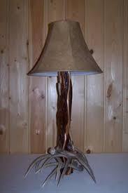 Willow Floor Lamp Diamond Willow Lamp Pinterest Sticks Pinterest Driftwood