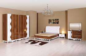Bedroom Turkey Firuze Bedroom Furniture Products Offered By Dilani Sofa