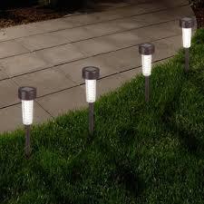 walkway path lights you ll wayfair