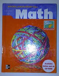 Glencoe Geometry Worksheets Mcgraw Hill Math Worksheets U0026 Macmillan Mcgraw Hill Math Grade 4