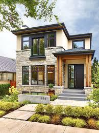 house exterior designs house exterior design best home design ideas interior inspiration