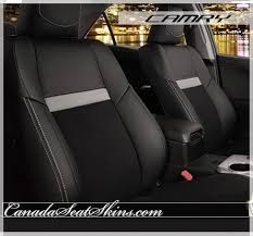 toyota leather seats 2012 2014 toyota camry se custom leather upholstery