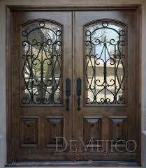 modern entrance door design modern double front doors modern