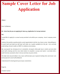 how to make a cover letter for a resume exles how to create a cover letter how to make cover letter for