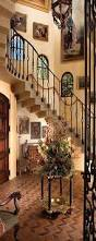 Tuscan Style Homes by 85 Best Mediterranean Interior Images On Pinterest Haciendas