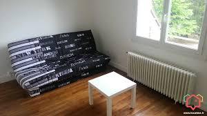 louer une chambre à londres appartement à louer à londres source d inspiration trouver un