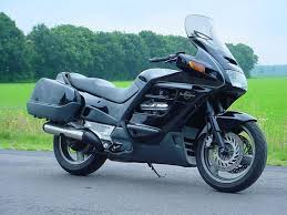 honda st honda honda st1100 pan european moto zombdrive com