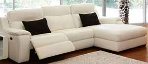 2 Seater Chaise Lounge Buying Guide Lounge Sofas Harvey Norman Australia