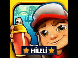 subway surfers for tablet apk subway surf 1 58 0 mod apk hileli rootsuz