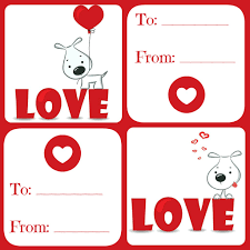 valentines cards free valentines card printable for kids daily dish with foodie