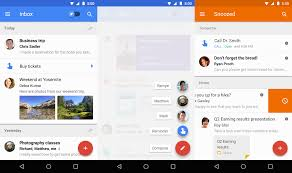 best android mail app 10 best email apps for android in 2018 phandroid