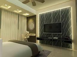 Bedroom Tv Unit Design Tv Unit Designs India Lcd Tv Unit Design Ideas Photos
