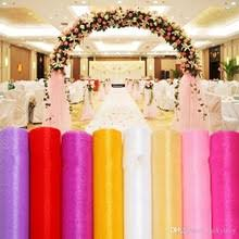 wedding backdrop accessories popular wedding backdrops accessories buy cheap wedding backdrops