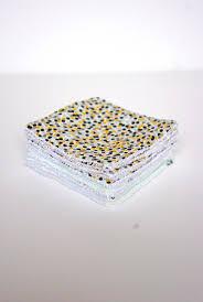 Mr Bricolage Tulle Horaire by Les 36 Meilleures Images Du Tableau Mazagran Sur Pinterest Tasse