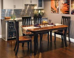 Furniture In Dining Room Amish Furniture Frisco Best Dining Tables Images On Dining Room