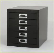 Locking Filing Cabinet File Cabinets Marvellous Modern File Cabinet With Lock Fire King