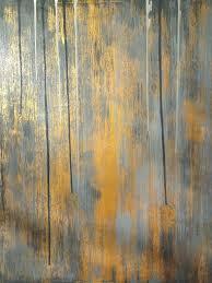 Gray And Gold Cynthia Kaufman Rose Saatchi Art