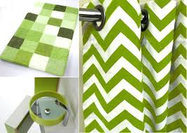lime green bathroom accessories australia how to use in designs