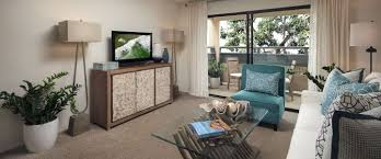 seascape apartments in carlsbad for rent