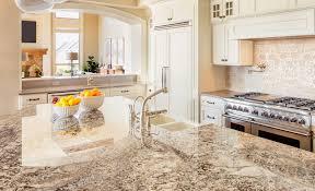 custom kitchen cabinets miami new kitchen and bath llc cabinets
