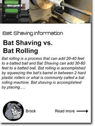 bat rolling machine for sale bat big dawg bats baseball softball fast