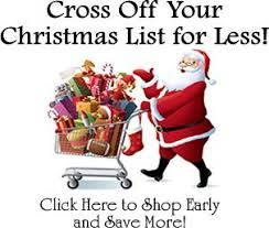 the best deals o black friday best 25 black friday store hours ideas on pinterest coupons for
