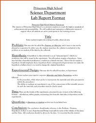 best report format template 8d report format template best templates ideas