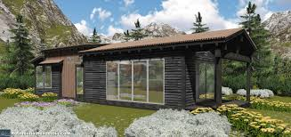 expressmodular modular home builder irontown homes enters the tiny house market
