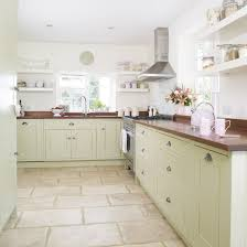 country kitchen ideas uk remarkable green country kitchen 17 best images about kitchen on