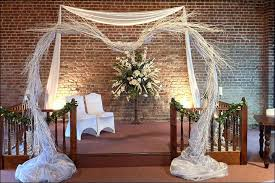 How To Decorate Wedding Arch Wedding Arch Decorations 25 Stunning Ideas You U0027ll Fall In Love