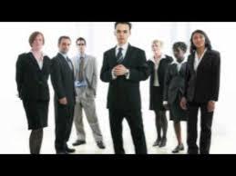 business attire youtube