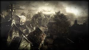 World At War Custom Maps by Outskirts Call Of Duty Wiki Fandom Powered By Wikia