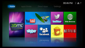 xbmc apk android xbmc smart box all hd at 199 page 9