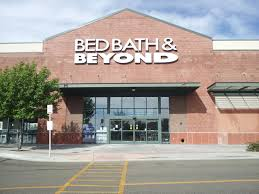 Closest Bed Bath And Beyond Bed Bath U0026 Beyond Prescott Az Bedding U0026 Bath Products Cookware