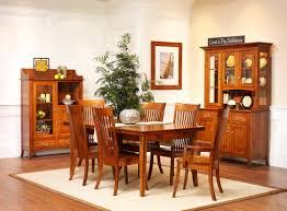 Furniture For Dining Room Magnificent 20 Shaker Dining Room Ideas Design Inspiration Of