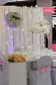 salon de mariage mariage wedding decoration stand salon du mariage wedding