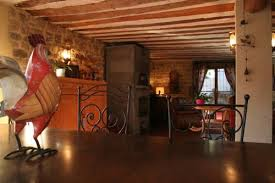 chambre hote arbois bed and breakfast dhôtes letoile berger arbois booking com