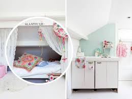 234 best chambre d enfants images on child