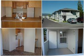 medford rentals a steal compared to surrounding cities