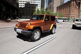 desert tan jeep liberty 2011 jeep wranger u0026 wranger unlimited revealed