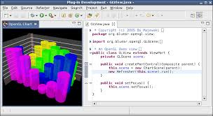 tutorial c opengl opengl with swt