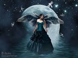 Beautiful Fairies by Beautiful Animated Fairies Wallpapers