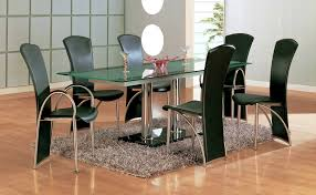 Round Dining Room Table Set by Dining Room Round Dining Table Sets Macys Dining Table Dining