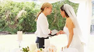 wedding planner certification online wedding planner certification
