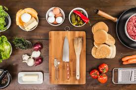 9 killer resources for inexpensive recipes my money us news